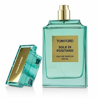 Tom Ford Sole di Positano woda perfumowana unisex 100 ml