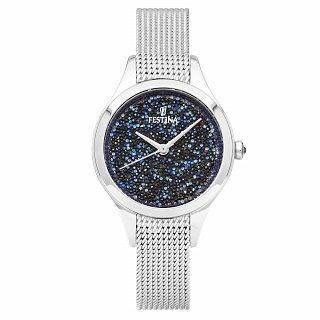 zegarek damski Festina 20336/2