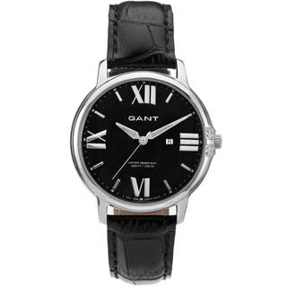 Zegarek damski Gant W10861