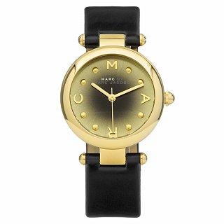 Zegarek damski Marc Jacobs MJ1409