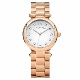 Zegarek damski Marc Jacobs MJ3449
