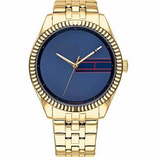 Zegarek damski Tommy Hilfiger 1782081