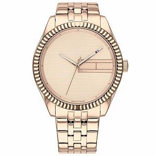 Zegarek damski Tommy Hilfiger 1782082