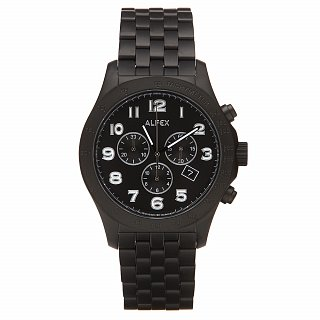Zegarek męski Alfex 5680/810