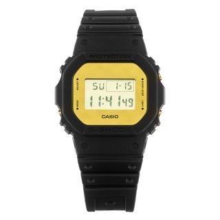 Zegarek męski Casio DW-5600BBMB-1