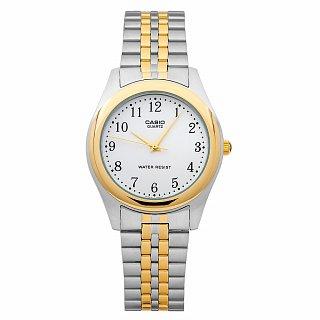 Zegarek męski Casio MTP-1129G-7BRDF