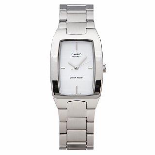 Zegarek męski Casio MTP-1165A-7CDF