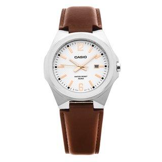 Zegarek męski Casio MTP-E158L-7A