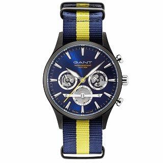Zegarek męski Gant GT005016