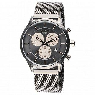 Zegarek męski Gant GTAD00200899I