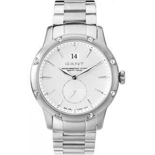 Zegarek męski Gant W70075