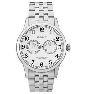 Zegarek męski Gant W70324