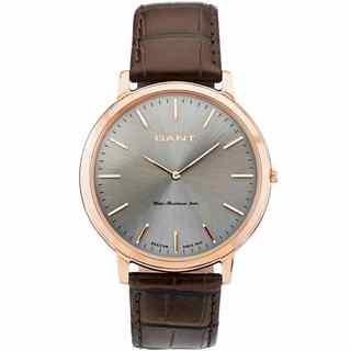Zegarek męski Gant W70603