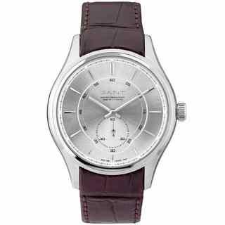 Zegarek męski Gant W70672