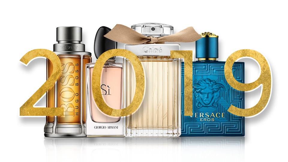 300bebbb878bfb Najpopularniejsze perfumy 2019 roku | BRASTY.PL